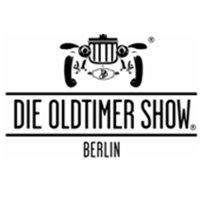 Die Oldtimer Show 2021 Schönwalde-Glien