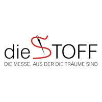 dieSTOFF 2020 Wien
