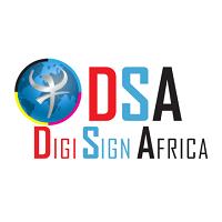 Digi Sign Africa  Kairo