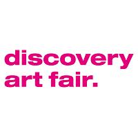Discovery Art Fair 2021 Köln