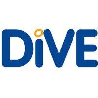 Dive 2019 Birmingham