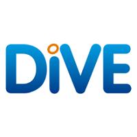 Dive 2020 Birmingham