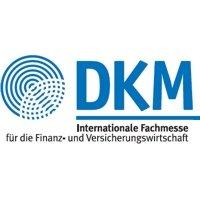 DKM 2016 Dortmund