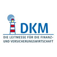 DKM 2020 Online