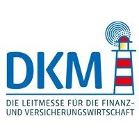 DKM 2019 Dortmund