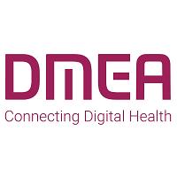 DMEA 2020 Berlin