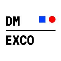 dmexco 2021 Köln
