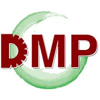 DMP 2021 Shenzhen