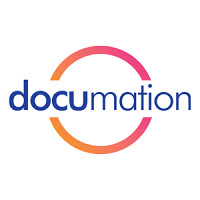 Documation 2020 Paris
