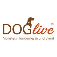 Doglive 2020 Münster