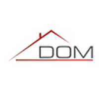 DOM 2020 Kielce