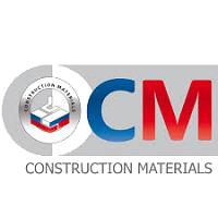 OCM 2021 Moskau