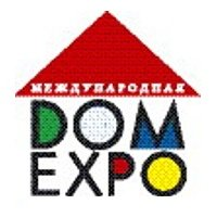 Domexpo  Moskau