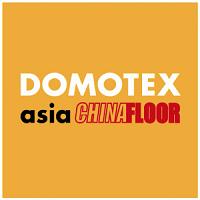 Domotex asia Chinafloor 2021 Shanghai