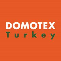 Domotex Turkey  Gaziantep