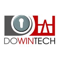 Do-WinTech - Doors & Windows Technology 2020 Teheran