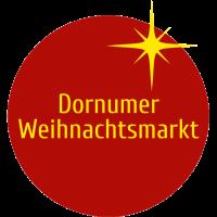 Dornumer Weihnachtsmarkt  Dornum