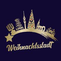 Dortmunder Weihnachtsmarkt  Dortmund