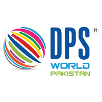 DPS World Pakistan 2020 Lahore