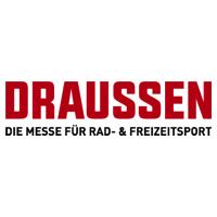 DRAUSSEN 2020 Bremen