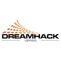 DreamHack 2021 Online
