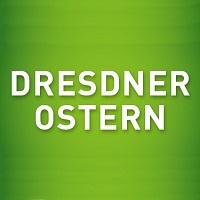 Dresdner Ostern 2021 Dresden