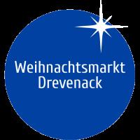 Drevenacker Weihnachtsmarkt  Hünxe