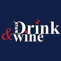 Drink & Wine  Bukarest