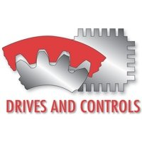 Drives and Controls 2022 Birmingham