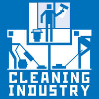 Dry Cleaner and Laundry  Kiew