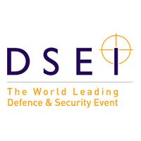 DSEI Defence & Security Equipment International 2021 London