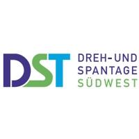 DST Dreh- und Spantage Südwest  Villingen-Schwenningen