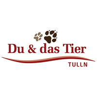 Du & das Tier 2021 Tulln an der Donau