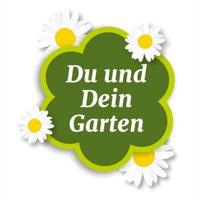 Du und Dein Garten  Mainz