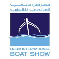 Dubai International Boat Show 2022 Dubai