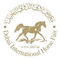 Dubai International Horse Fair 2021 Dubai