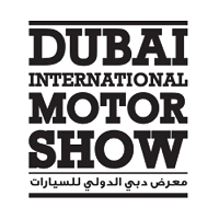 Dubai International Motor Show  Dubai
