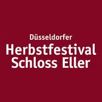 Düsseldorfer Herbstfestival Schloss Eller 2021 Düsseldorf
