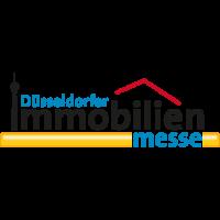 Düsseldorfer Immobilienmesse  Düsseldorf