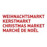 Düsseldorfer Weihnachtsmarkt 2021 Düsseldorf
