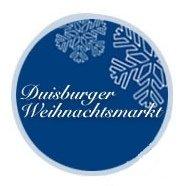 Duisburger Weihnachtsmarkt  Duisburg