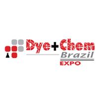 Dye+Chem Brazil 2020 Sao Paulo