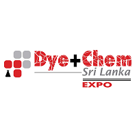Dye+Chem Sri Lanka  Colombo