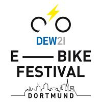 DEW21 – E–BIKE Festival 2020 Dortmund