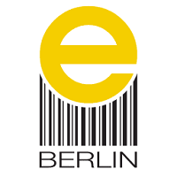 E-Commerce Expo 2020 Berlin