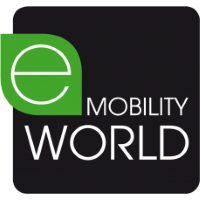 eMOBILTIY WORLD 2021 Friedrichshafen