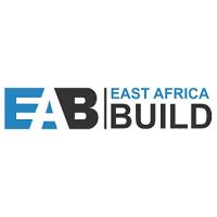 East Africa Build  Daressalam