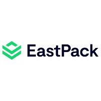 EastPack  New York