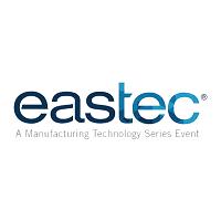 Eastec  West Springfield