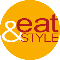 eat & STYLE 2020 Hamburg